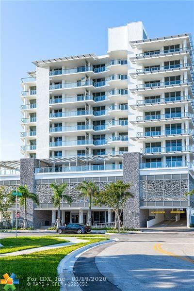 435 Bayshore Dr 804, Fort Lauderdale, FL 33304