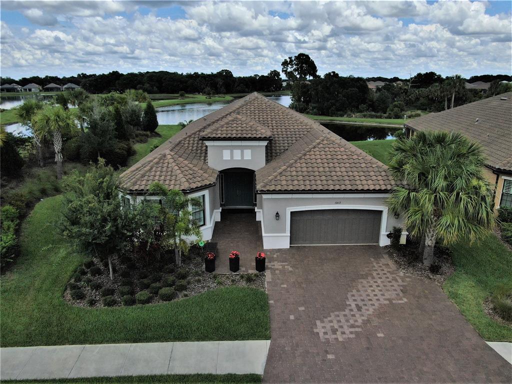 10612 Inglenook Terrace, Palmetto, FL 34221