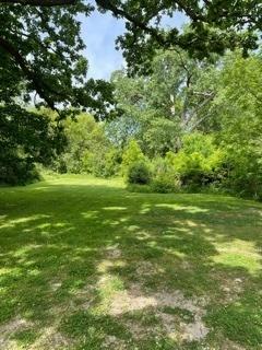 1492 Mcdaniels Avenue, Highland Park, IL 60035