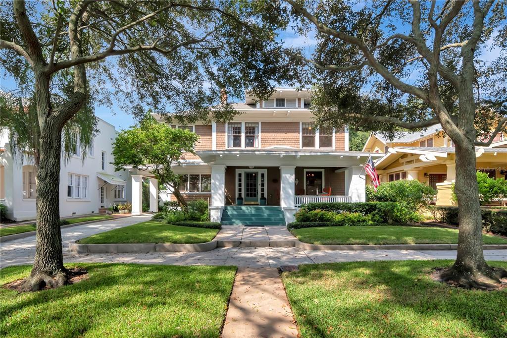 715 S Delaware Avenue, Tampa, FL 33606
