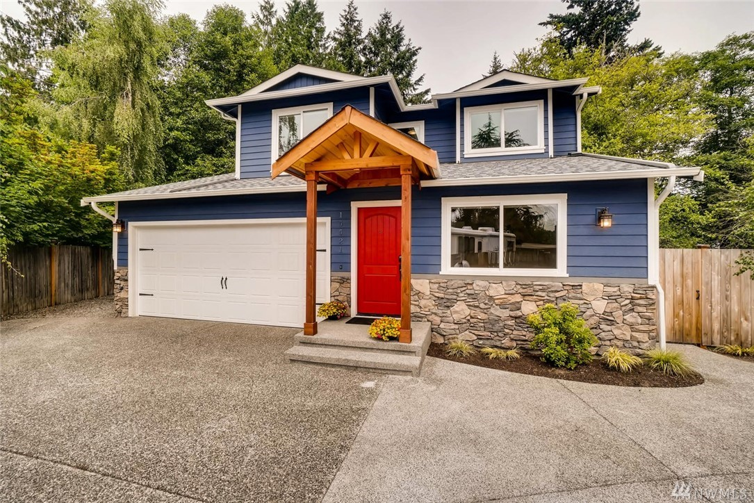 15521 48th Ave W, Edmonds, WA 98026