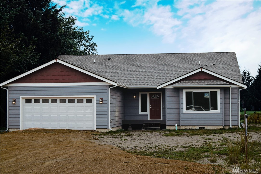 Residential Sales | Ocean Shores, WA | Laurie Christian Real