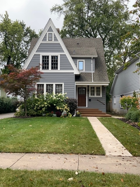 436 Burton Avenue, Highland Park, IL 60035