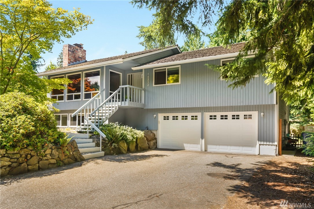 14232 65th Ave W, Edmonds, WA 98026