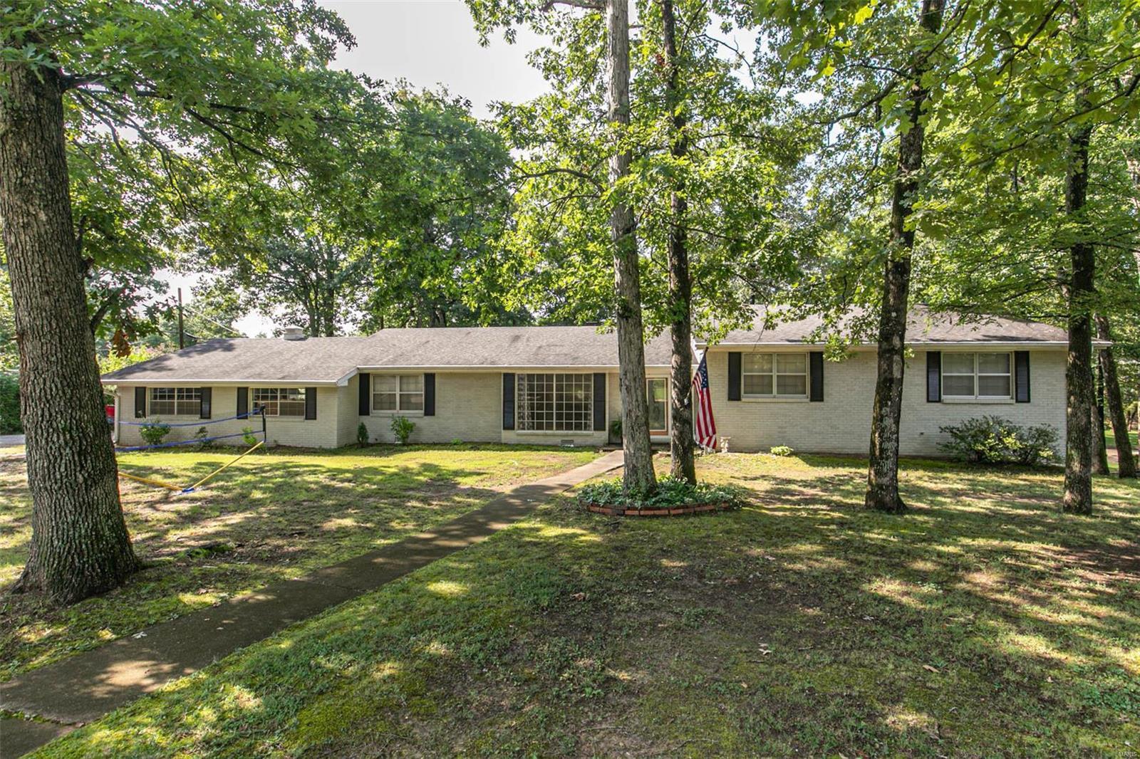 1520 Lynnwood Lane, Poplar Bluff, MO 63901