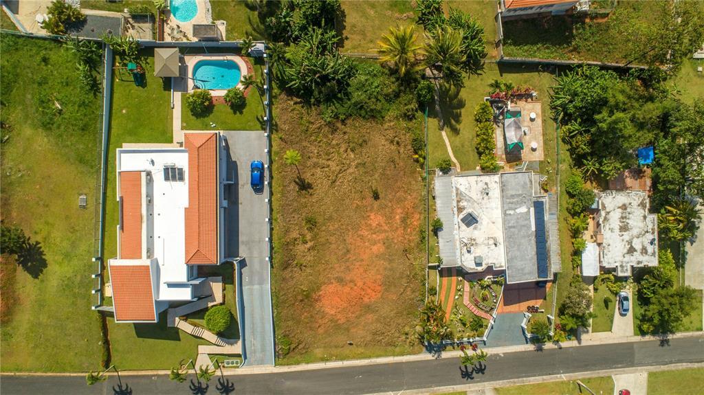 calle 4 Sol 70, Caguas, PR 00726