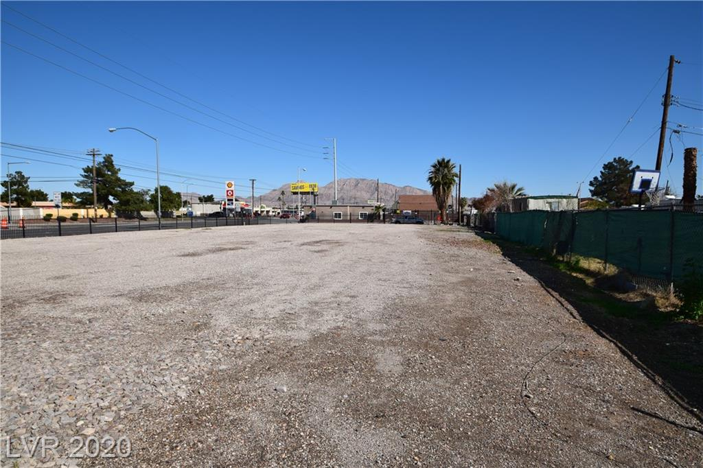 3400 E Charleston, Las Vegas, NV 89104