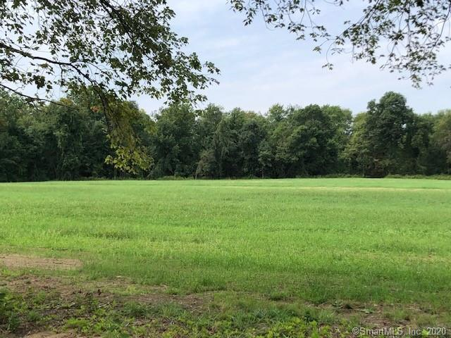 SHOVEL READY:  Looking to build the house of your dreams in Suffield!! This APPROVED 4.51 acre private country living lot with 400.00 feet of frontage. Bring your own plans and builder and make this the house of your dreams. Close to Hartford, Springfield and Bradley International Airport for your convenience. Don't miss out on this beautiful piece of land.  Plot Plan, Survey, P & Z, wetland and North Central health department approvals available. The other lot listed is 5.36 acres MLS #170335290.
