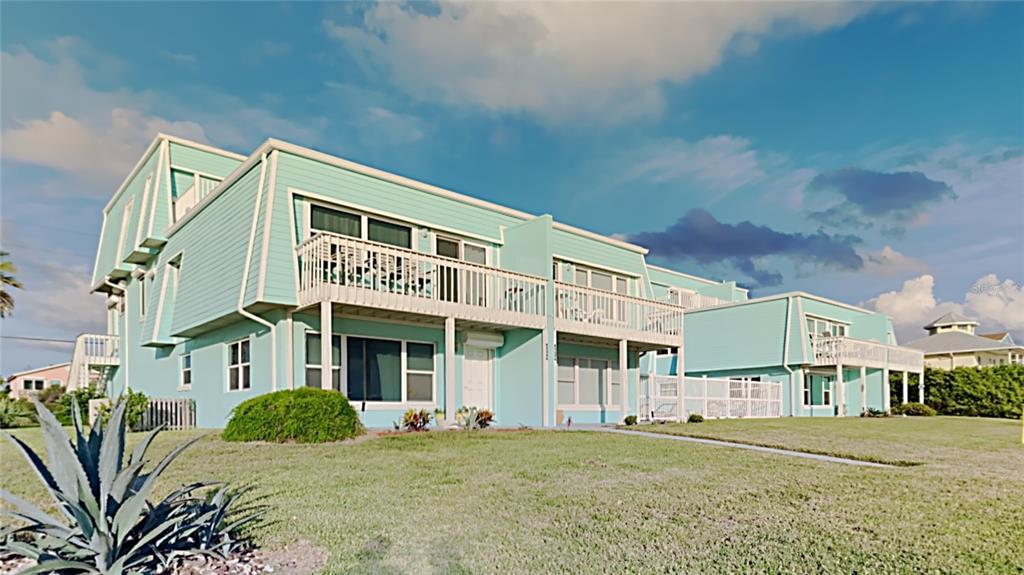 , Flagler Beach, FL 32136