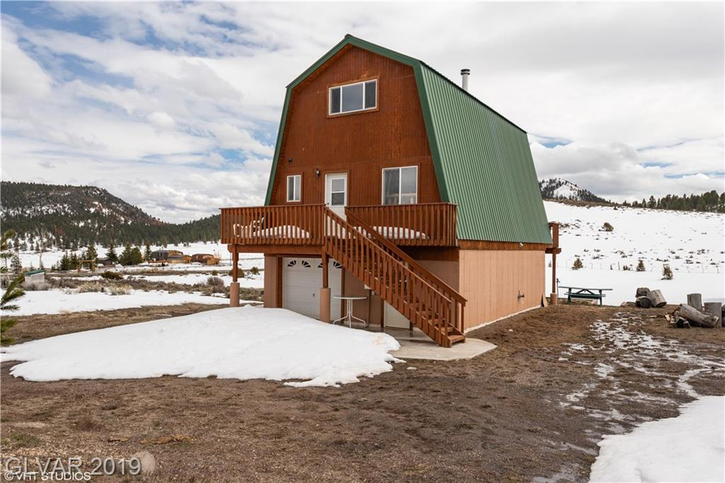 1408 E North Shore Road, Other, UT 84759