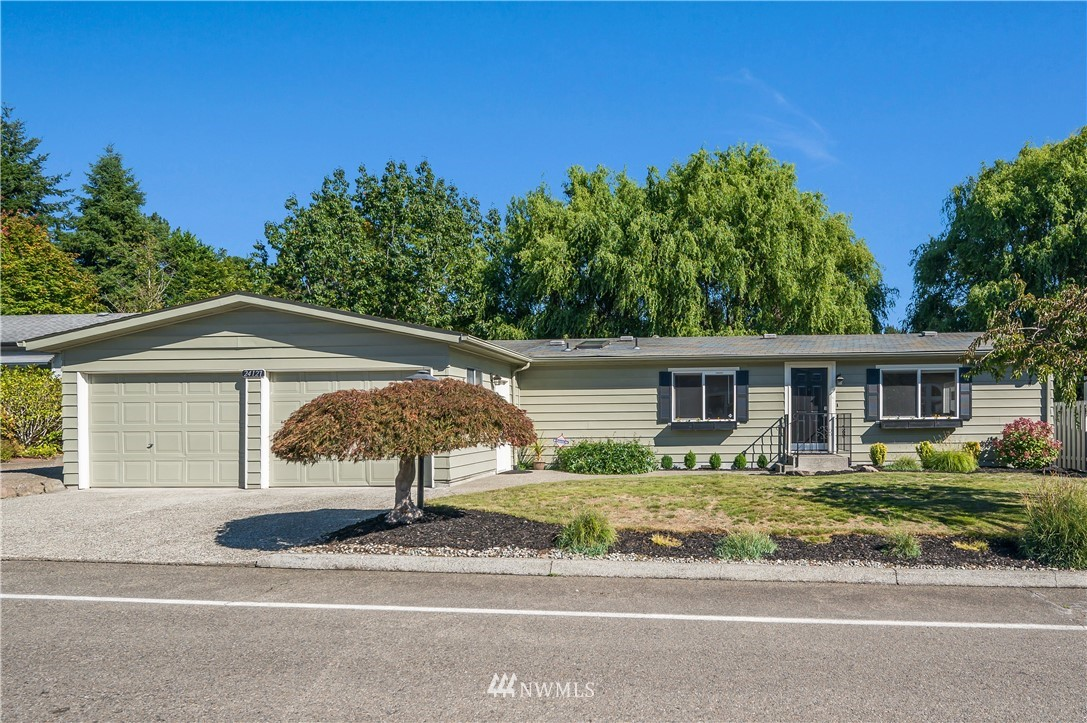 24121 10th Place W, Bothell, WA 98021