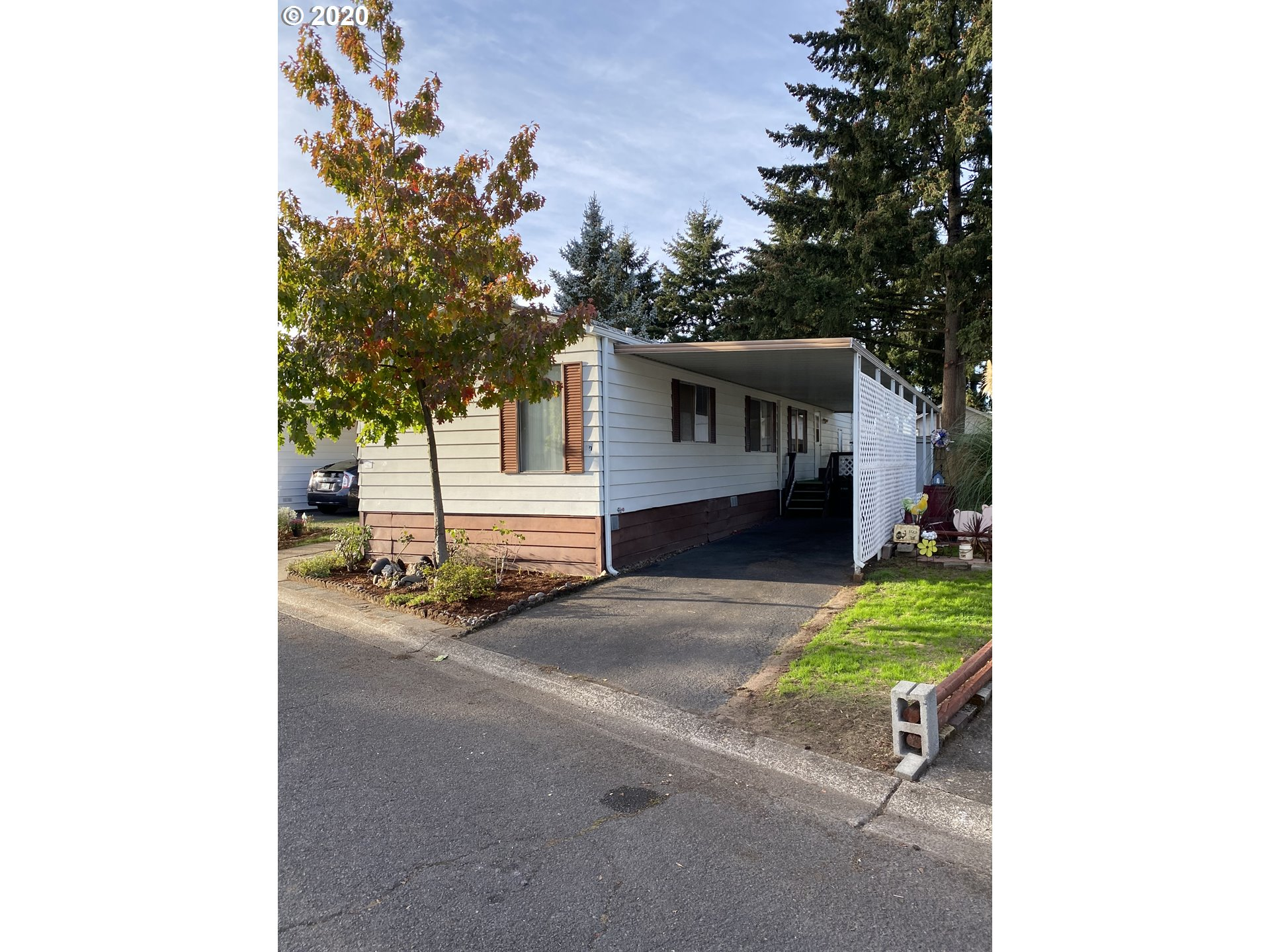 1475 Green Acres RD 47
