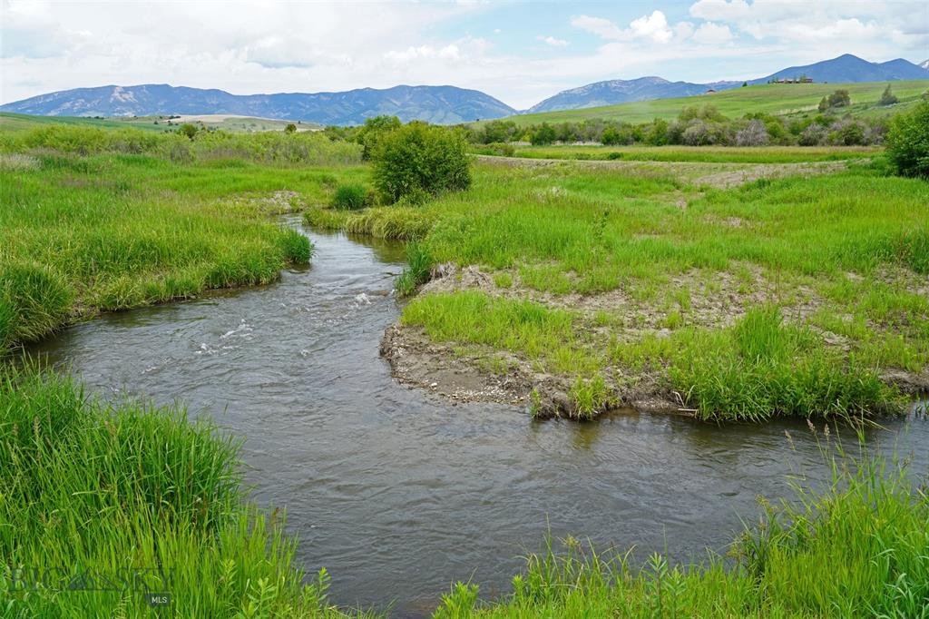 Montana Ranches for Sale • Corder and Associates, LLC