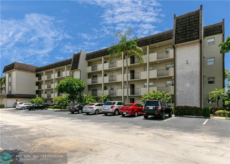 Newly Renovated 2/2 Condo with large Master BR and closet offering an open concept look, nestled in the quiet area of Inverrary with Golf/Garden View, New Kitchen, Bathrooms, flooring, Newer appliances, Water Heater replace in 2017, A/C replace in 2018. Washer/dryer in unit. Patio secured with roll down Hurricane Shutters, this unit is located on the 3rd floor accessible with elevator. 55+ community close to major highway, Turnpike, dinning, and shopping. Association requirement: Income $ 50.000, Credit Score 680 min, Deposit 20% min. All information was provided by the seller and is presumed accurate.  Please text or call listing Agent for Showing 954-234-1080 NO SHOWING on Sundays.