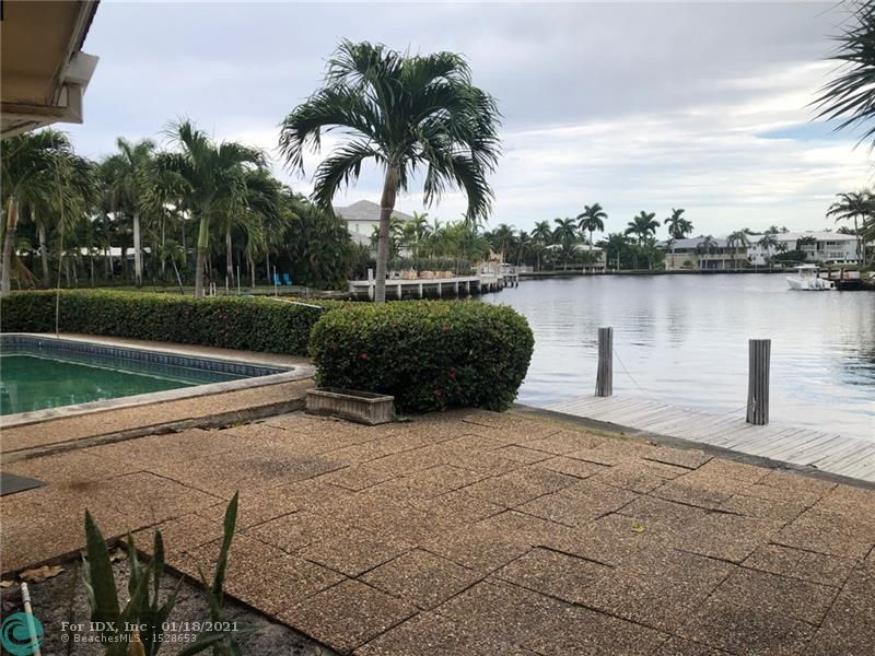 ** ESTATE SALE ** EXCLUSIVE BAL HARBOR NEIGHBORHOOD.  Don't miss out on this incredible opportunity!  