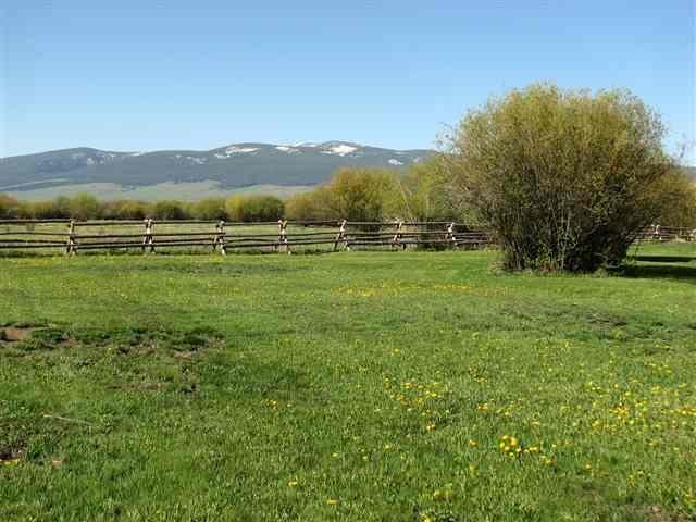 Lot 3 Pioneer Meadows Subdivision