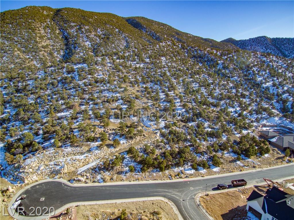 1960 N Mahogany Circle, Other, UT 84721