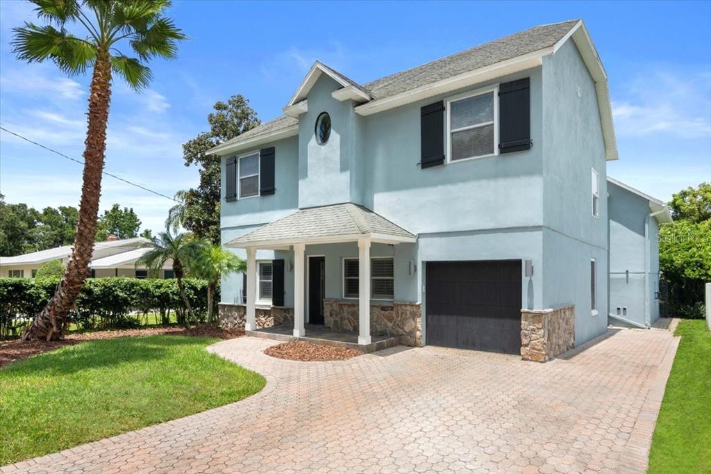 4585 Beach Boulevard, Orlando, FL 32803