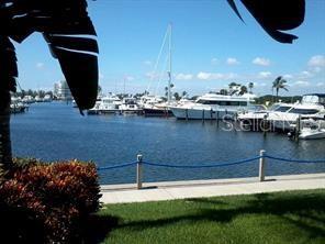 2600 Harbourside Drive P-09, Longboat Key, FL 34228
