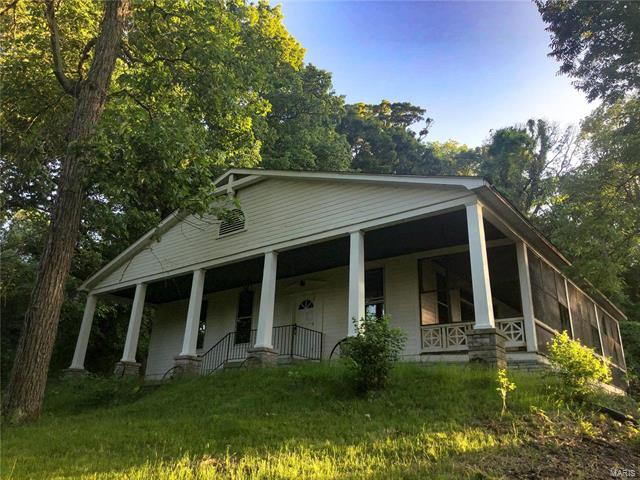 133 S Eatherton Road, Wildwood, MO 63005