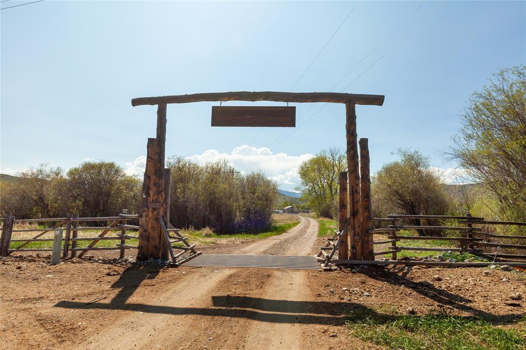 303 West Bovine Way