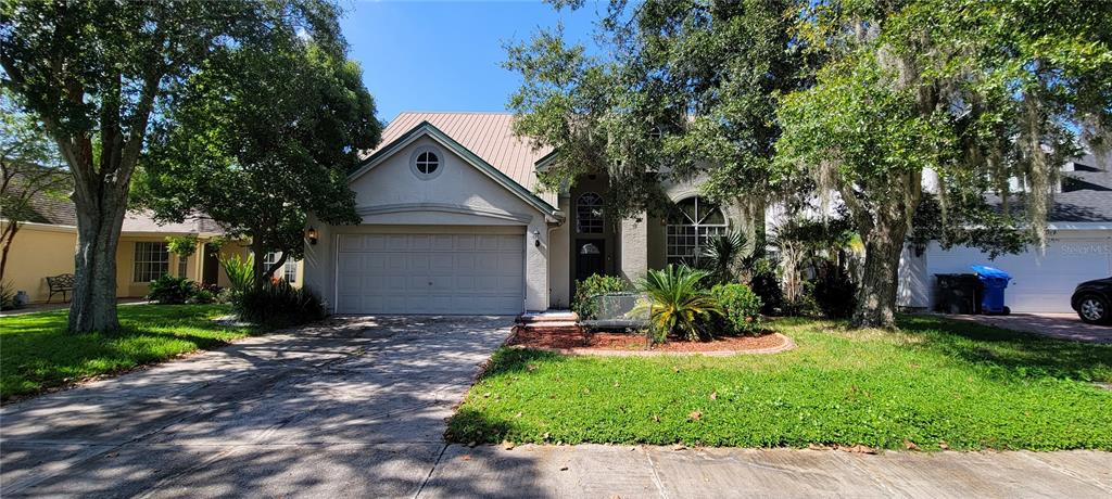 14512 Thornfield Court, Tampa, FL 33624
