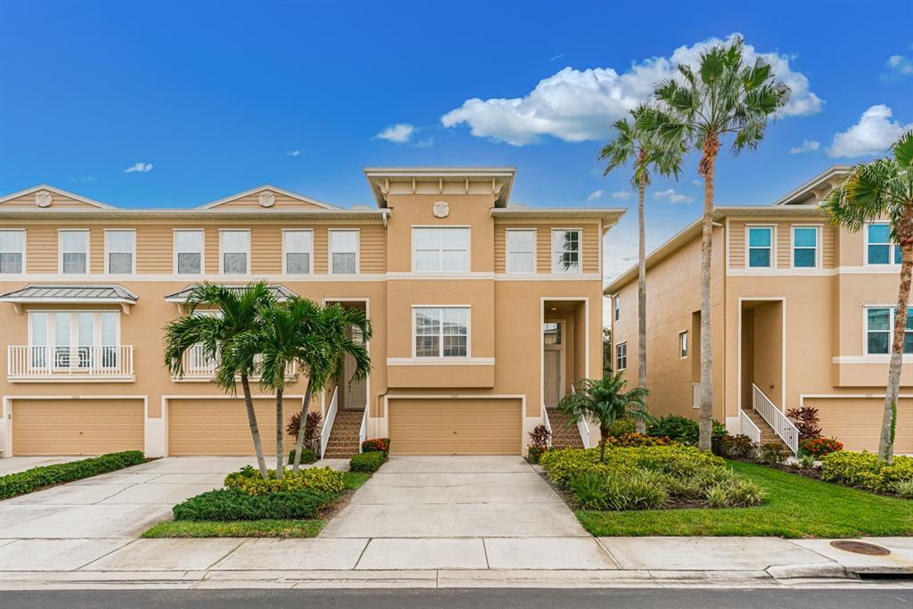 7343 Conch Boulevard, Seminole, FL 33777