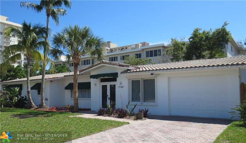 Welcome to the Gated Beachside Community of Bel Air.  Spacious Ranch home just 3/10 of a mile walk to the town beach access.   Recent updates include laminate wood floors , some updates to baths, 1/2 wall removed in kitchen to open into Living area with Breakfast Bar.  Attached Garage leads to separate Laundry room.  Whole house generator approximately 3 years old.   2003 S Tile Roof. Covered rear patio area 65x10.  3 Full Baths.   Well priced based on many recent comps in Bel Air.  9X9 Foyer Entrance.  9x8 Laundry room with Separate wall ac in back of garage.