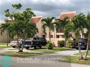 THIS SPACIOUS 2050 SQ.FT TOWNHOME LOCATED IN THE HEART OF LAUDERHILL WIMBLEDON COMMUNITY, HAS TILE THROUGH OUT AND READY FOR YOU TO MAKE IT YOUR DREAM HOME, THIS UNIT IS CURRENTLY TENANT OCCUPIED UNTIL 3/31/21, CORPORATE OWNED, THIS IS NOT A SHORT SALE NOR IS THIS PROPERTY IN FORECLOSURE. PLEASE SEE THE CORPORATE ADDENDUM ATTACHED AND THE SPA INFORMATION FROM ASSOCIATION.