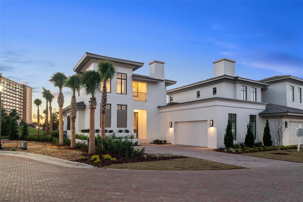 4060 Grande Brick Loop 3, Orlando, FL 32837