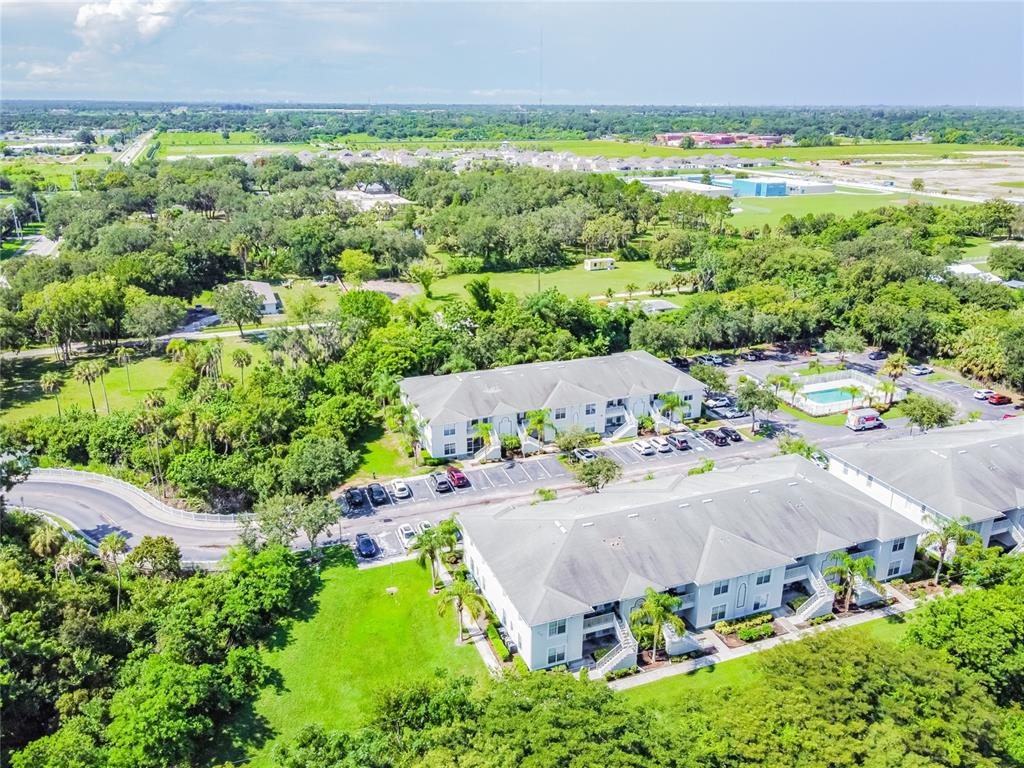 2624 River Preserve Court, Bradenton, FL 34208