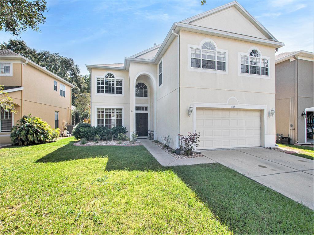 11113 Avery Oaks Drive, Tampa, FL 33625