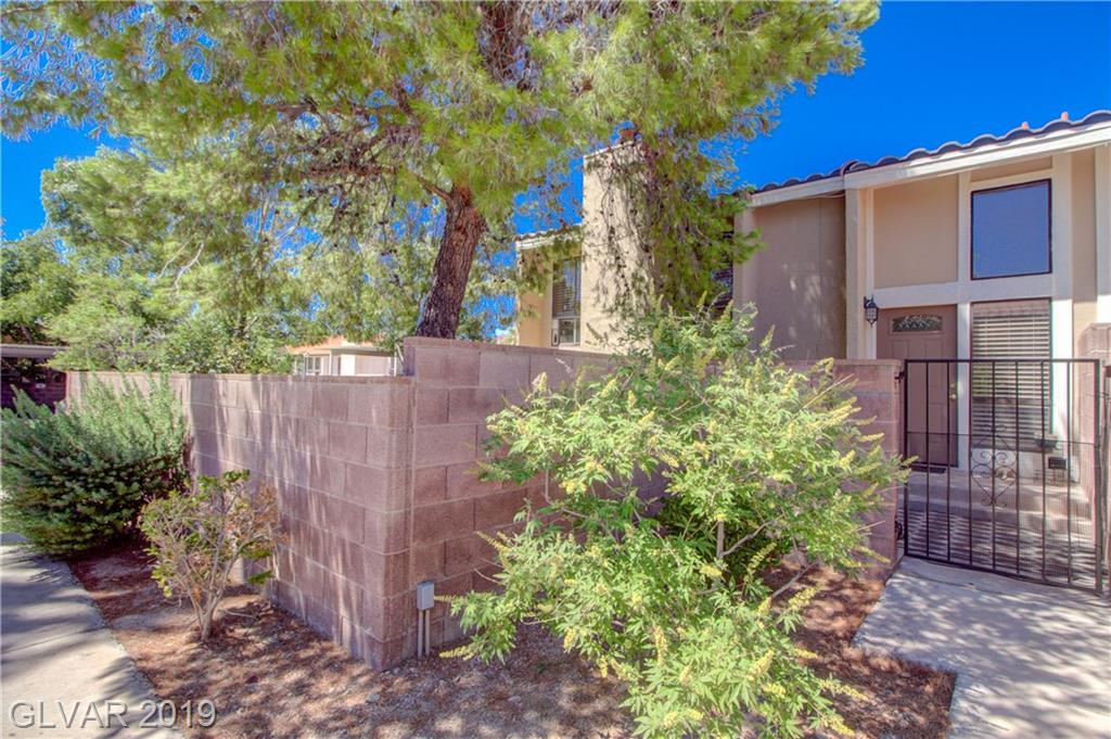 1310 GEORGIA Avenue D, Boulder City, NV 89005