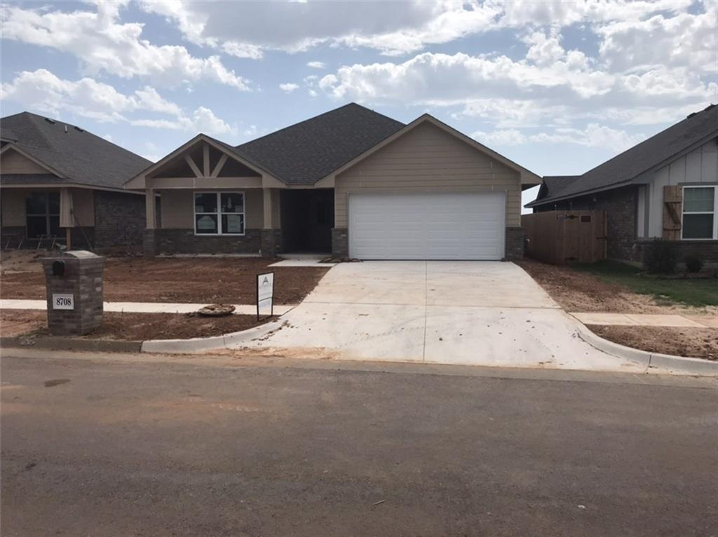 This is our Holly plan. An incredible value with its 4 beds, 2 baths. High ceilings and open concept make this home feel spacious and welcoming. In the kitchen you will see quartz countertops, including a large island, stainless appliances, walk-in pantry and fully tiled backsplash. The master bath is a mixture of elegance and modern. It features a quartz topped double vanity, large soaker tub, and fully tiled walkin shower with a frame glass door. The three additional bedrooms now include large, walkin closets in each.