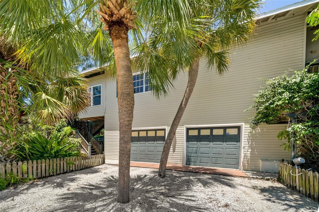 702 Fern Street, Anna Maria, FL 34216