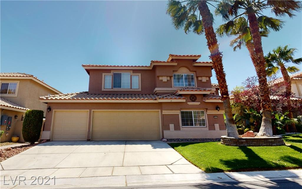"""Highly upgraded Foothills home with 3 car garage, pool, 60k+ upgrades to kitchen with  thick granite counters,  Island,  stacked stone, built in coffee maker, 54"""" sub zero side by side refrigerator,  custom cabinets, wolf 6 burner stove with griddle, microwave,  convection/oven, warming drawer, double kitchen aid dishwasher,  Kenmore elite ice maker, Pantry, enormous range hood,  stainless sink and appliances, backyard has great pebble tech pool and spa, stucco wall, palm trees, patio cover and deck with fan, landscaped, pavers, gate,  , Family room stacked stone, 20"""" tile floors, 2 custom large fans, built in wall unit, fireplace, Master bath, awesome granite counters,, surrounds on  tub with jets, remodeled shower, tile, tumbled marble, fan, walk in closet, built ins, 2nd closet, Down huge office, Kitchen aid wine cooler,  granite counter, custom cabinets,  wine bar, fan, tile 20 inch, Seller prefers Kathie Salas with Fidelity National Title allow time for offers.Prelim available."""