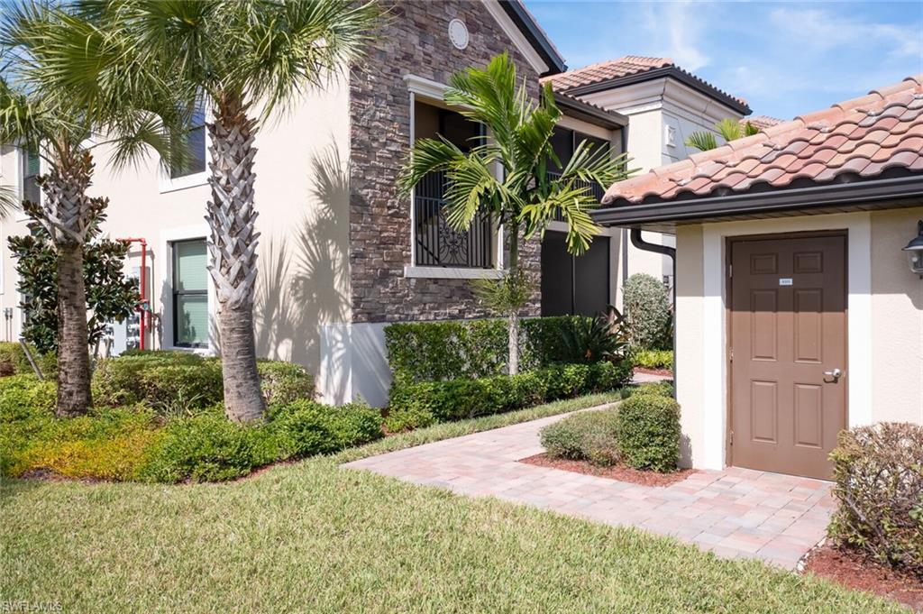 28012 Bridgetown Ct 4911, Bonita Springs, FL 34135