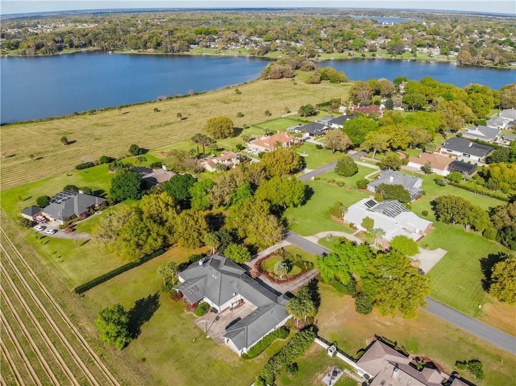 1737 Lake Terrace Drive, Eustis, FL 32726