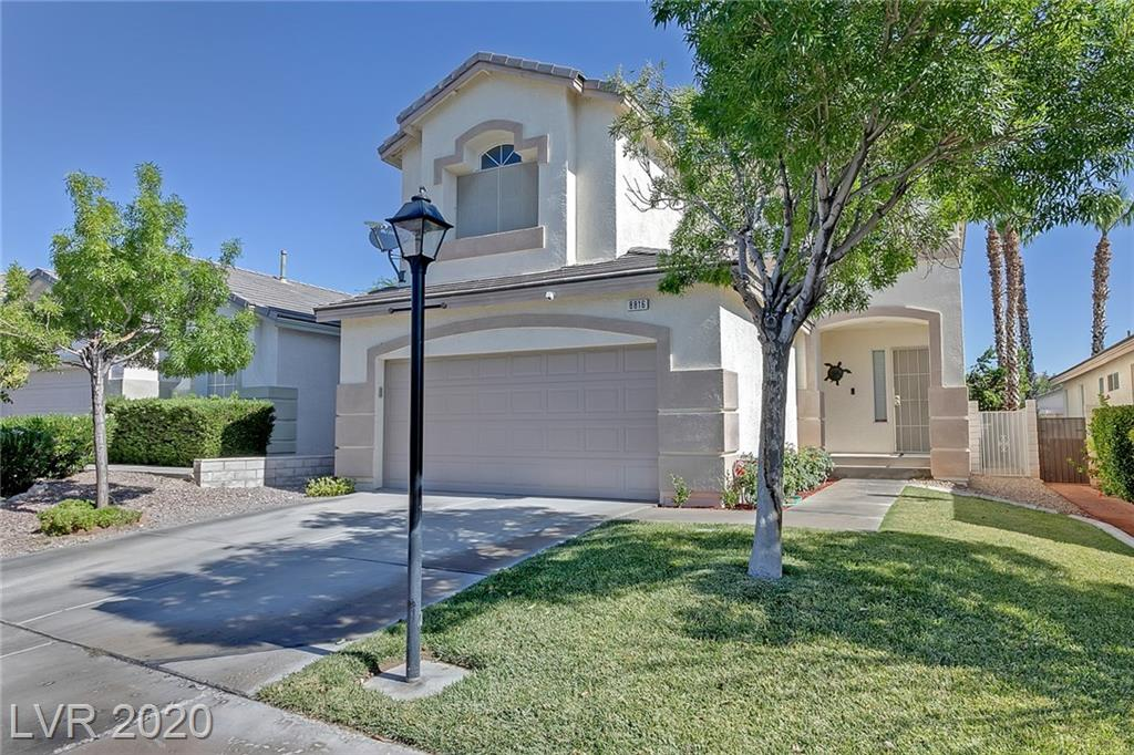 Fantastic four bedroom home in a highly desirable part of the valley. POOL-SIZED LOT! Near plenty of restaurants, shops, and grocery stores. Zoned for excellent schools. Beautiful park within easy walking distance. This home will not be on the market long. MOVE IN READY!