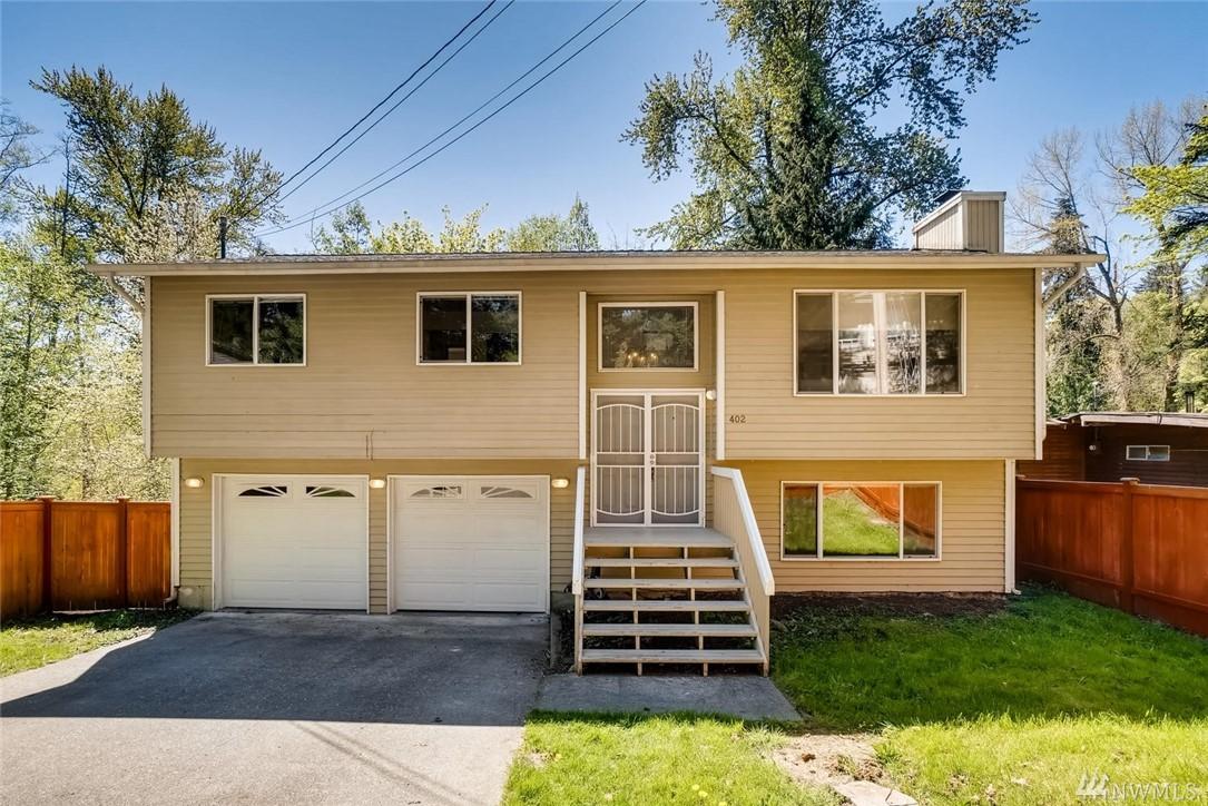 402 137th St SW, Everett, WA 98208