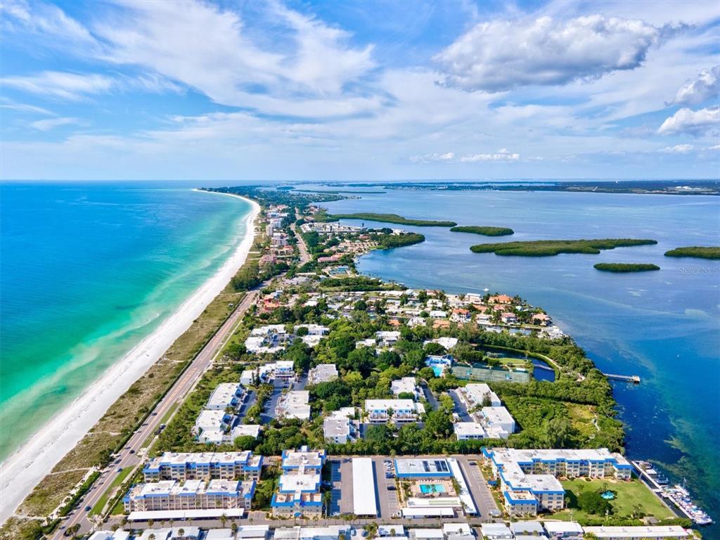 3804 Gulf Of Mexico Drive B306, Longboat Key, FL 34228
