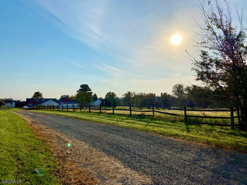 Welcome to Bedminster Horse and Hunt Country! Charming Cottage/Apartment updated 2019/2020 set on 60+ acre Breeding Horse Farm Estate near Larger Cross Road with tranquil views of fields, pasture and horses. Hardwood floors, updated galley kitchen w/2019 S/S appliances, spacious living room w/walls of built-in wood cabinetry and dining room combo, beautiful wall of built-in wood cabinetry in the family room (could be used as a guest room) warm & intimate master bedroom. Scenic country rd convenient to I-78 and I-287. PLEASE NOTE THIS IS A BREEDING HORSE FARM. PETS ARE NOT ALLOWED AS THE APARTMENT IS CONNECTED TO THE STABLES. WE LOVE ANIMALS! MUST ADVISE RECENT CREDIT SCORE AND (GOOD TO EXCELLENT CREDIT ONLY NEED APPLY) PRIOR TO SHOWING. THANK YOU