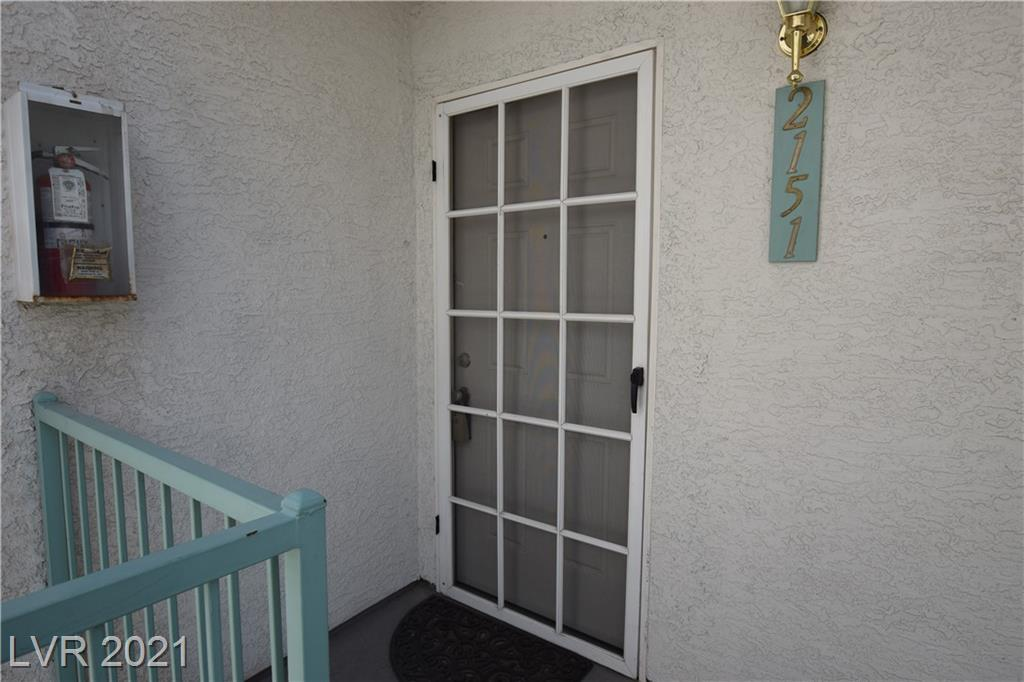 ADORABLE CONDO in highly DESIREABLE ECHO BAY~FINANCEABLE (check with your lender)~newer GARBAGE DISPOSAL, WATER HEATER~HEAT AND COOL inspected every six months~WELL KEPT home has been vacation home for the last few years~2 BEDS, 2 BATHS~community tennis, pool, spa, exercise, club house~GATED WITH REASONABLE HOA fees~CANNOT be used as a rental
