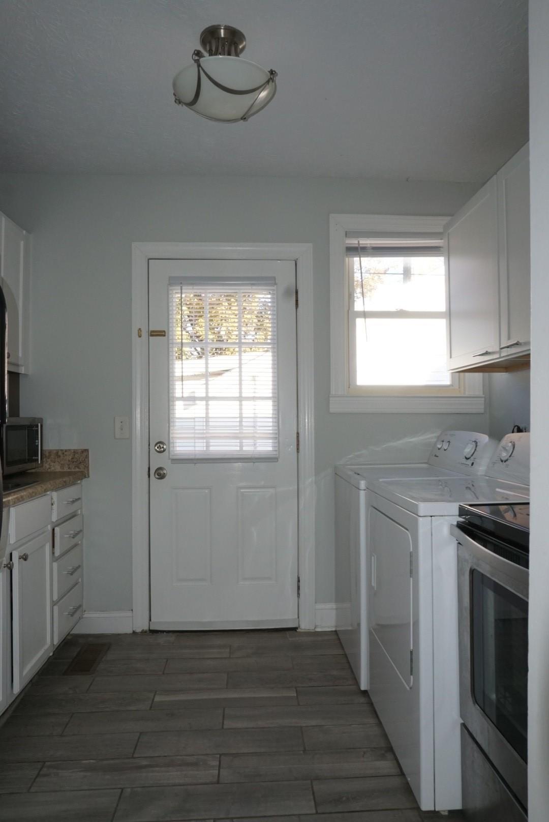 5304 Georgia Ave A