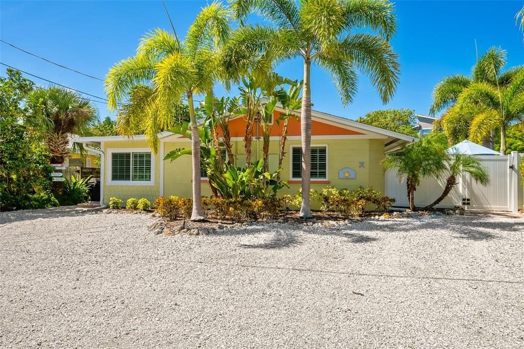 763 Jacaranda Road, Anna Maria, FL 34216
