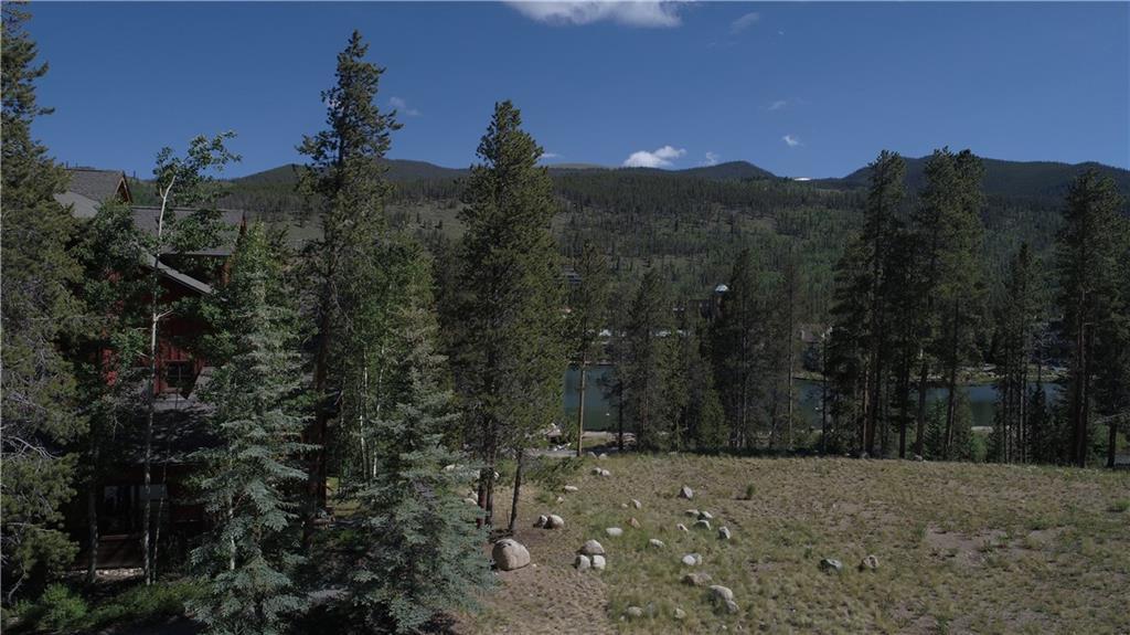 0102 Lake Ridge CIRCLE 1890