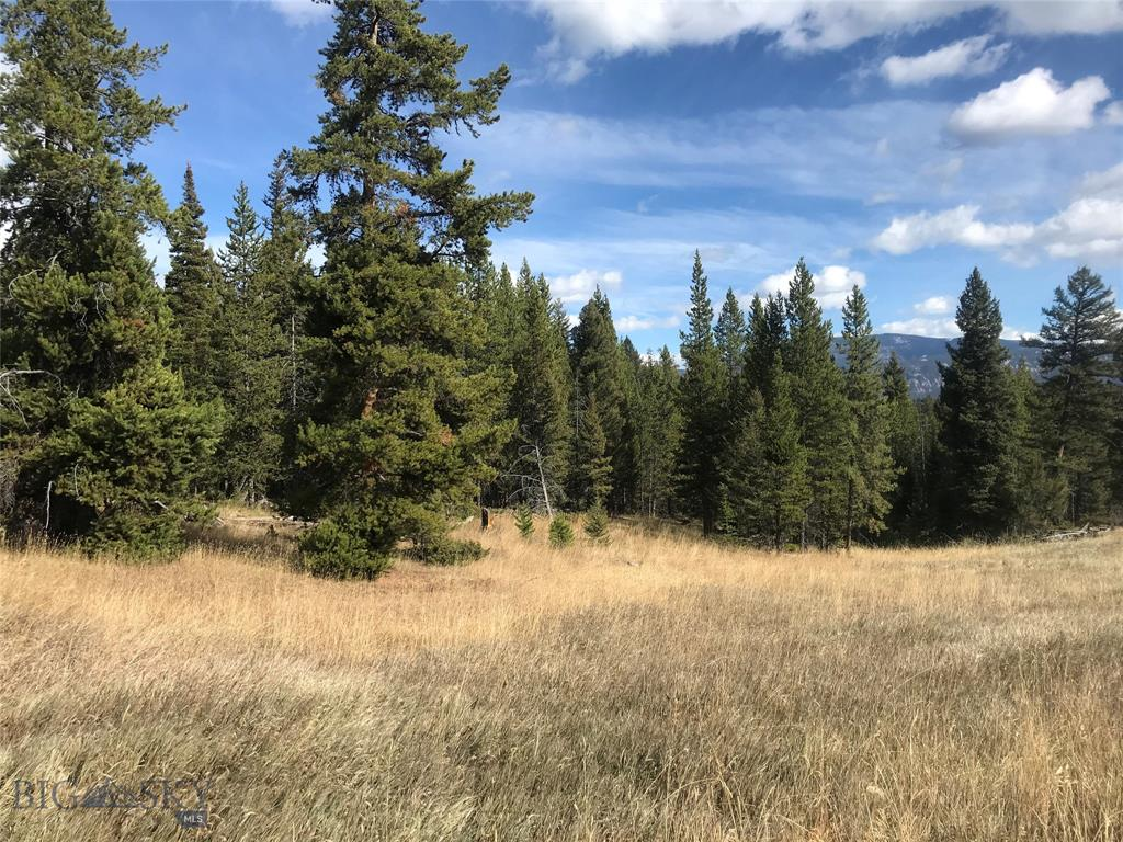 Located in the heart of the Ranches at Spanish Peaks Mountain Club, this 2.03 acre parcel offers stunning views and great sunlight. The mature trees on the property will make you feel secluded in your mountain home. Enjoy easy access to nearby trails, Spanish Peaks Mountain Club amenities, and a quick 2 mile drive to Town Center.