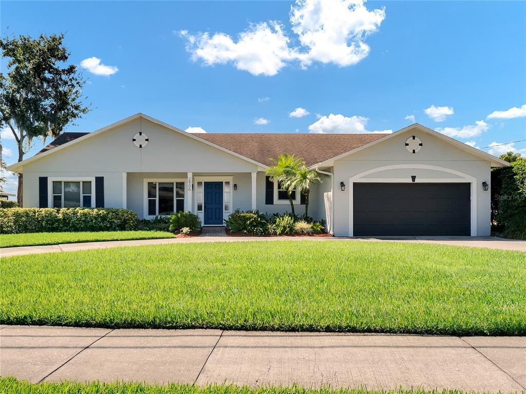 2906 Nela Avenue, Belle Isle, FL 32809