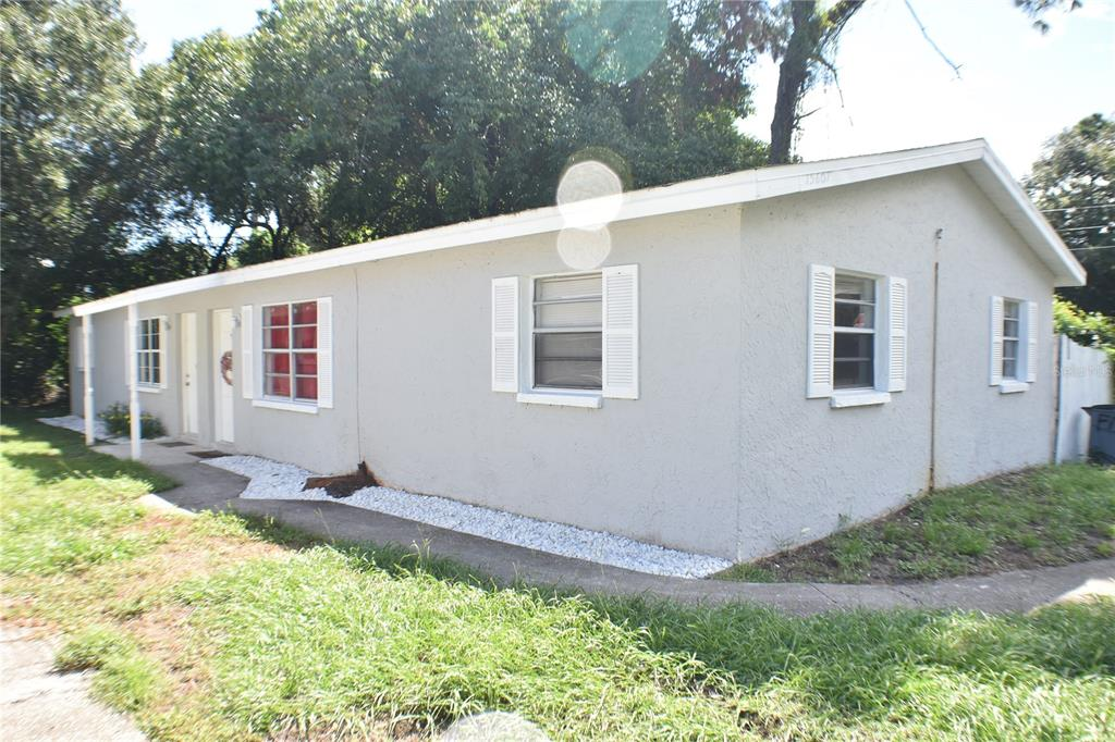 15607 Westminister Avenue, Clearwater, FL 33760