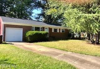 4620 Liberton Court, Chesapeake, VA 23321